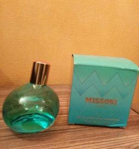 Missoni Acqua 50 ml