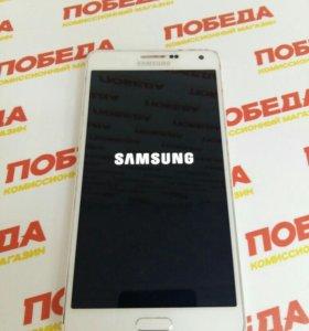Samsung Galaxy A 7 (15)