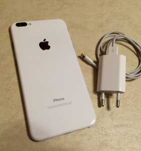 iPhone 6+ 16ГБ