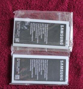 Батарейки для телефона Samsung Galaxy s5