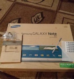 Samsung Galaxy Note 10.1 SM-P601 32gb