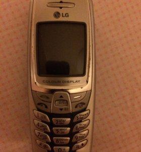 Продаю LG G5300