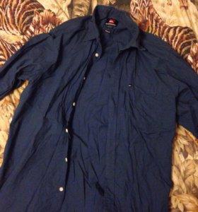 Рубашка Quicksilver