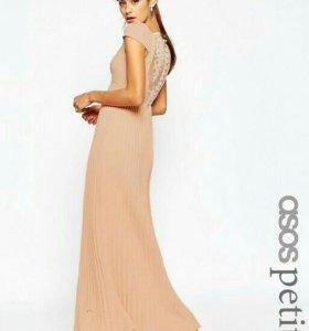 Платье asos, новое, 40 размер