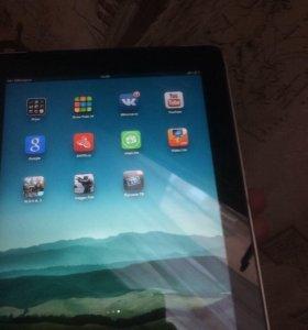 iPad 64GB 3G