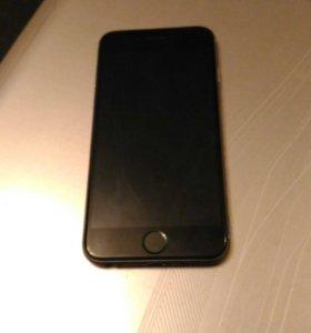 iPhone 6s оригинал 16Gb