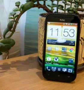 HTC sv