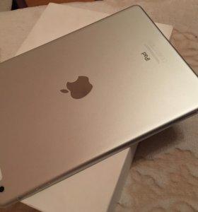 iPad Air 16Gb Cellular (4g)