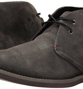 Ботинки Tommy Hilfiger Men's Sten Chukka Boot new