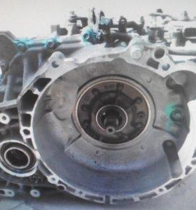 АКПП Hyundai ix35 A1MF6 2.0 (150л. с.) 4WD