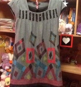Платье,для будущих мамочек 🍼🍼🍼