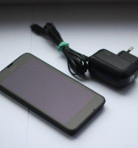 Nokia Lumia 630 Dual sim RM-978
