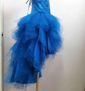 Шикарное платье на Ваше торжество
