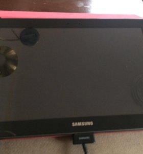 Планшет Galaxy Tab 2 10.1 16 Gb