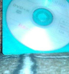 Продам диски с играми