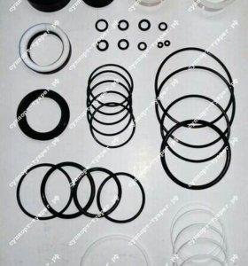 Ремкомплект рулевой рейки для VW Touareg