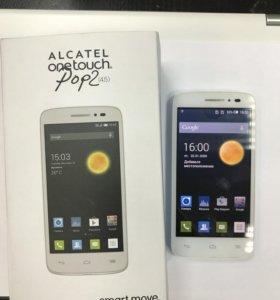 Alcatel Pop 2 5042S LTE