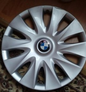 Колпак для BMW