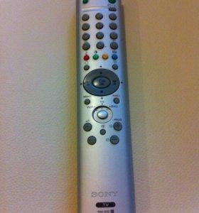 Пульт для ТВ SONY RM-932