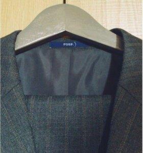Классический костюм FOSP