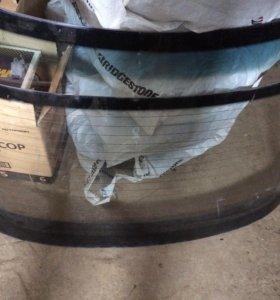 Лобовое стекло ваз 2110-12