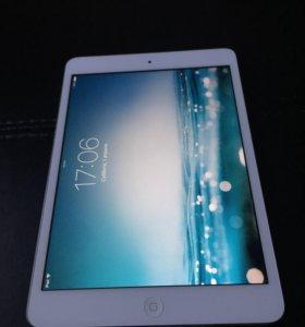 iPad mini retina 16 gb