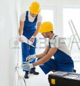 Мелкий ремонт,сантехника,электрика
