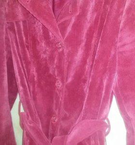 Пиджак - куртка