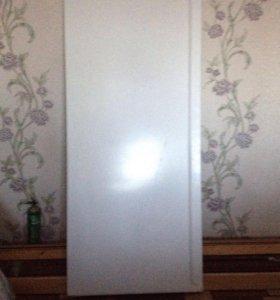 Экран на ванную.