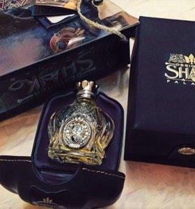 Shaik Opulent №77 pour homme 100ml