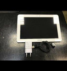 Samsung GT-P7500 Galaxy Tab 10.1 16Gb