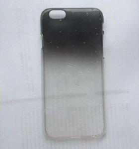 Чехол на iPhone 6/ 6s