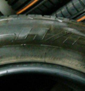 Шины Bridgestone HP