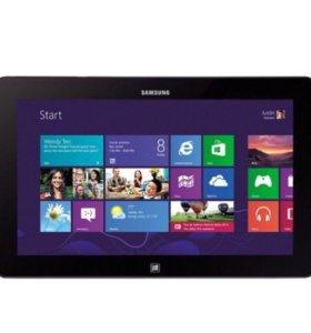 Планшет Samsung ATIV Smart PC XE700T1C