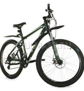 Велосипед Stinger Python 26