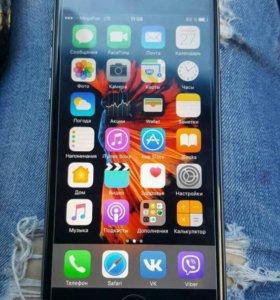 iPhone 6s 32гб