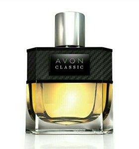 Avon Classic