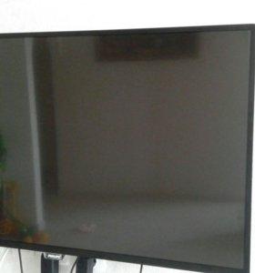 Philips 4000 series 108 sm на гарантии