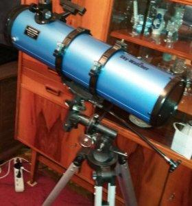Телескоп SKY-WATCHES