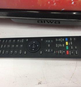 """Телевизор Aiwa 50"""""""