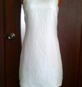 платье новые в наличии 40,42,44,48