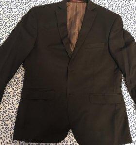 Mужской пиджак van Cliff