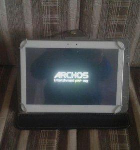 Archos 101 Helium 4G