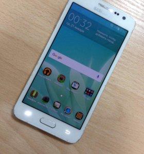 Samsung a3 16gb
