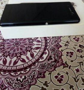 Телефон Sony Xperia M 5