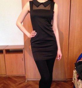 Платье, р-р 42