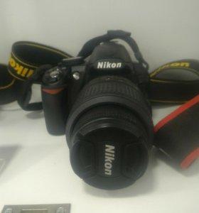 Nikon 31100 Kit