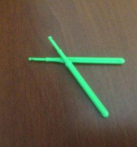 Крючки для плетения из резиночек