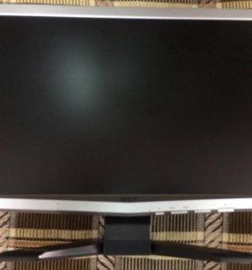 Монитор Acer X193W