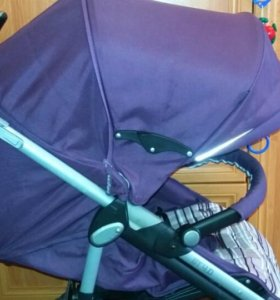 Baby care GT4.0